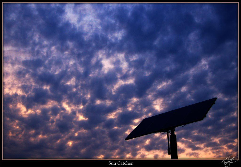 sun_catcher