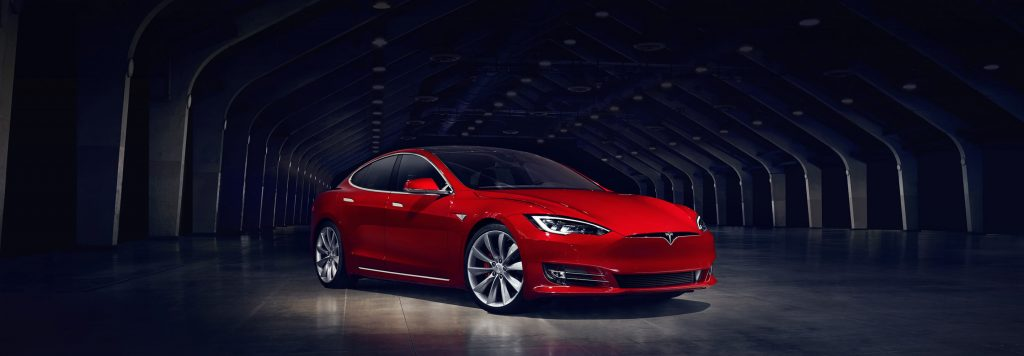 Red_Updated_Tesla